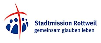 Stadtmission Rottweil Logo