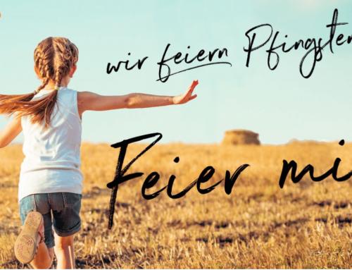 ER:FÜLLT 2018 – LGV Pfingsttreffen am 21.05.2018 in Bad Liebenzell